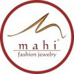 Mahi fashion jewelry