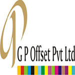 GP OffsetPvt Ltd